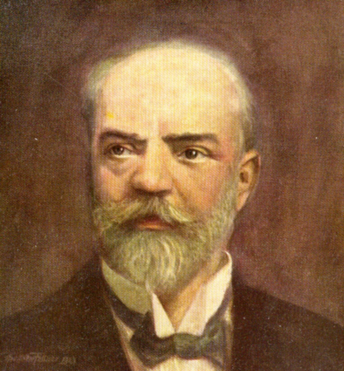 Antonín Dvořák - Nordwestdeutsche Philharmonie - Konzert Für Klavier Und Orchester G-Moll Op. 33
