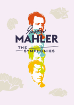 Mahler – The Symphonies