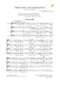 Sample pages choral score CHB 14670
